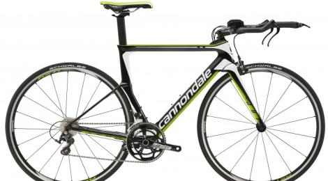 Cannondale Slices prices