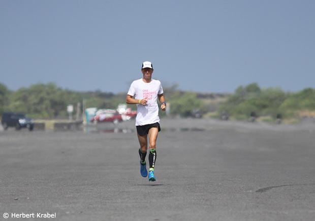 Running Shoes In Marina Del Rey Ca