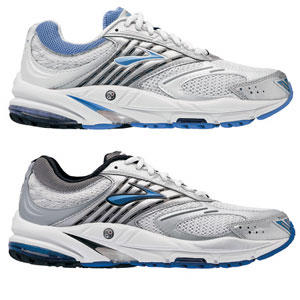 Motion-Control Trail Shoes Trail Running Shoes Reviews