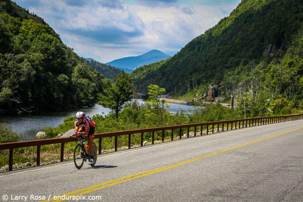 Kona slots lake placid 2018