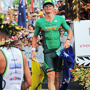 65b1b1130ade1 There is nothing bigger in the sport of triathlon than a win at Kona. But  on the long