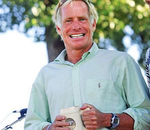 Kevin Moats, positive again, 8yr ban, announces retirement
