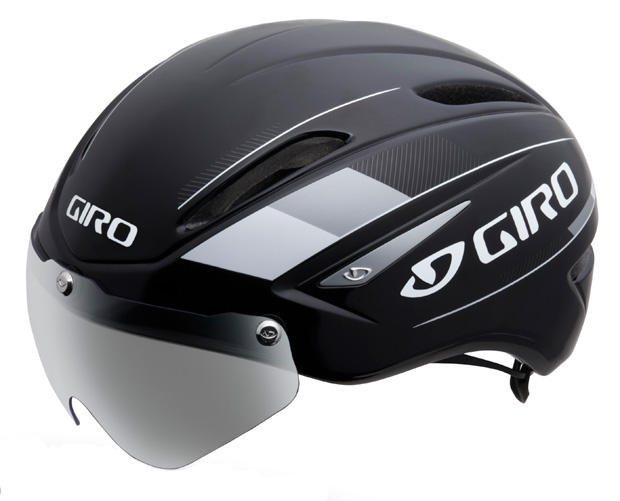 Giro Launches Air Attack Slowtwitchcom