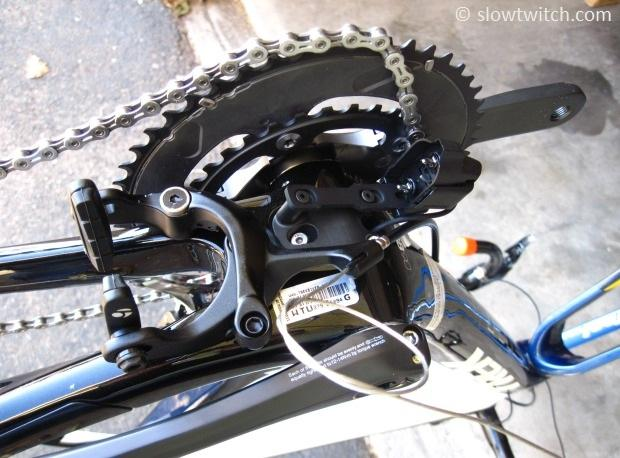 761b3826cb0 Trek Madone brake surgery - Slowtwitch.com