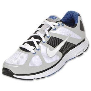 Nike LunarElite for 2010