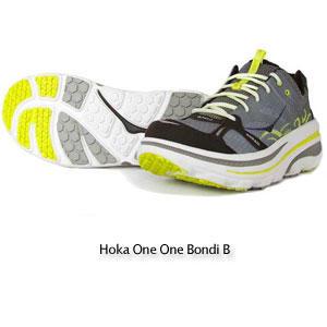 Hoke One One Bondi B