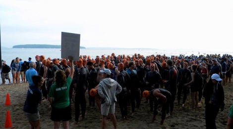Thoughts for the Future of Triathlon