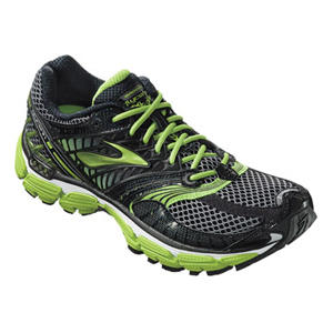 Forefoot Striker Running Shoes Neutral Brooks