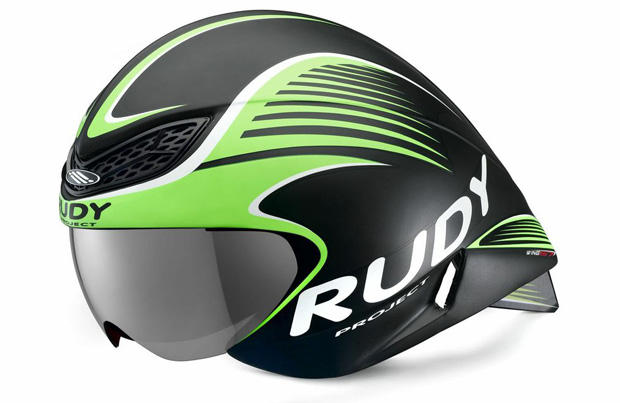 Image result for RUDY PROJECT WING 57