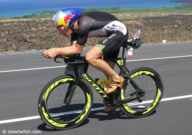 Men S Triathlon Cycling Shoes