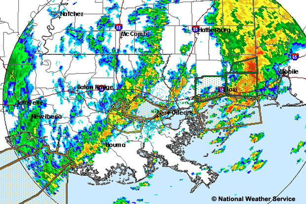 severe weather forces cancellation of new orleans 70 3 slowtwitch com