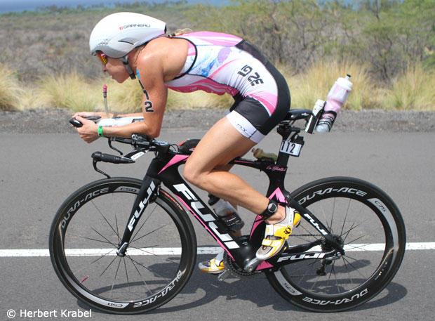 13 Kona Top 16 Women Bike - Slowtwitch com