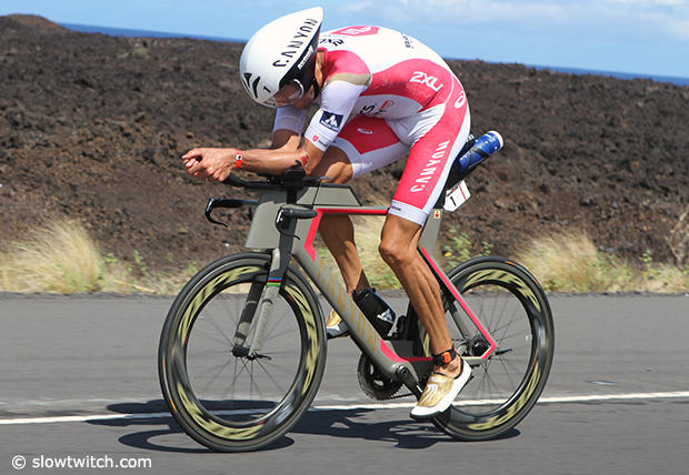 for jan frodeno it u0026 39 s kona all over