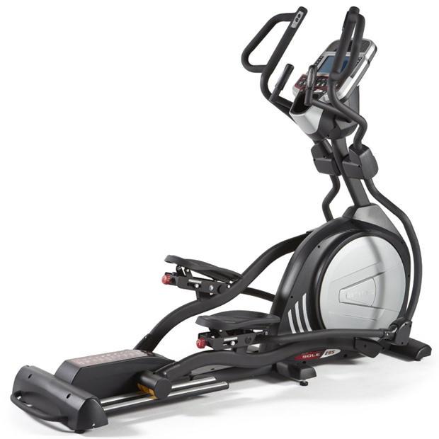 Treadmill Or Elliptical Slowtwitch Com