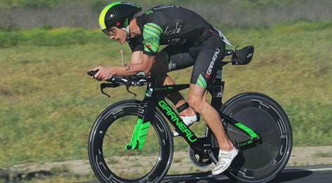 2017 Oceanside 70.3 Gallery
