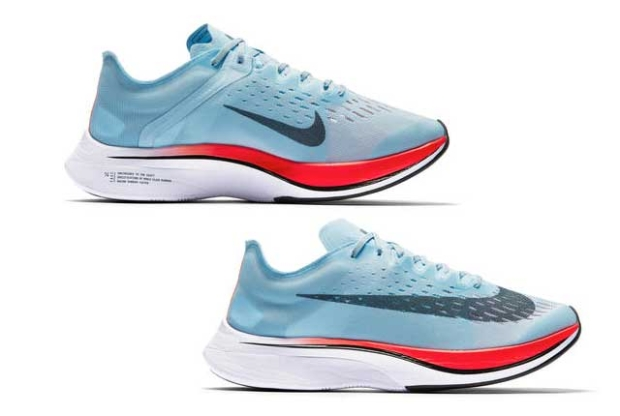66956d00054c9 Acquista nike zoom vaporfly 4 nere - OFF37% sconti