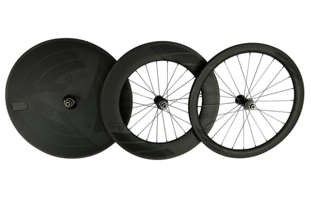 650c and the Future of Wheel Sizes - Slowtwitch com