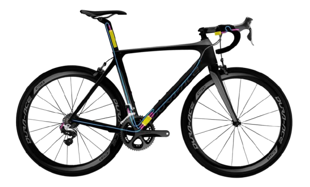 f2d9232fa75 In this article, we will cover some of the key features of the new 9070 Dura  Ace Di2.