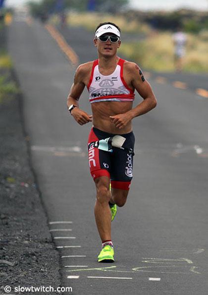 Zoot Men S Ultra Race   Boa Running Shoe