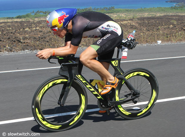 Kona 14 Top 15 men - bike - Slowtwitch.com 5df6e6243