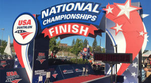 USA Triathlon Multisport National Championship - Slowtwitch com