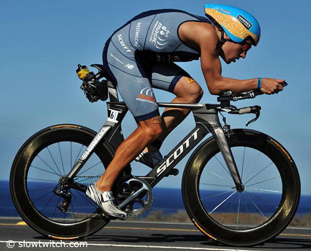 Kona Top 15 Men On Bikes Slowtwitch Com