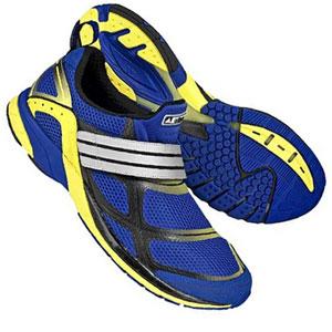 Shoes for Kona - Slowtwitch.com