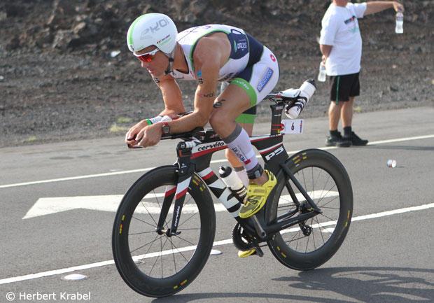 Cycling Glasses Nz