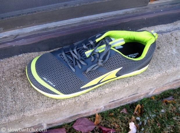 What Is The Number One Recommended Running Shoe
