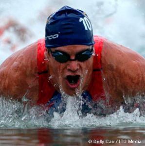 Meet World Champion <b>Andy Potts</b> - 1128-medium_Potts6