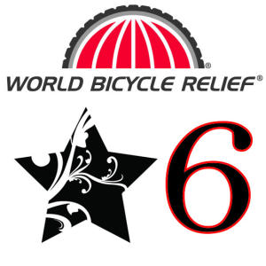 Donate Bikes To Charity In Naperville Il We continue to move closer to