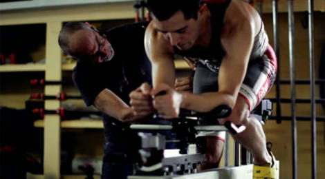 F.I.S.T. BASIC Bike Fit Workshops