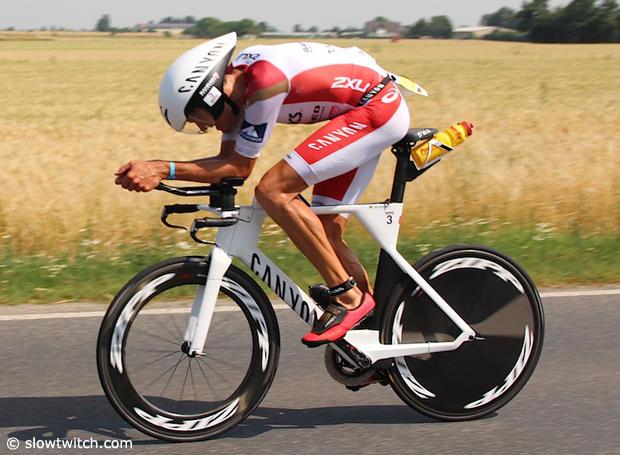 Top Triathlon Cycling Shoes