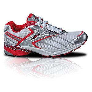 Training Shoe: Avia AVI-LITE | Runner's World