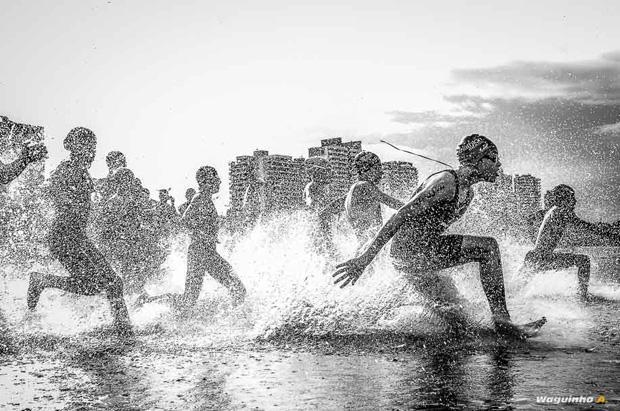 trinyt.dk alt om triathlon og Ironman Part 592