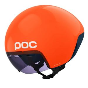 POC Cerebel: Long Term Review