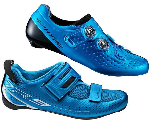 Is Your Best Tri Shoe a Road Shoe